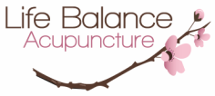 Life Balance Acupuncture of Pittsburgh
